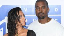 "Kanye told Kim she had the ""worst style"""