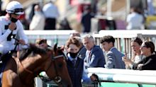 St Leger pilot cancellation casts doubt on other sport crowd return test events