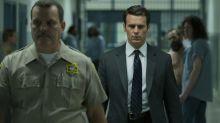 'Mindhunter' Trailer: Jonathan Groff Meets Madness in Serial Killer Drama