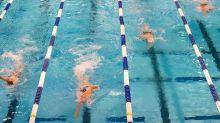 澳洲游泳怎那麼強?內行解答:很誇張