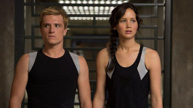 'Hunger Games' sequel worth your box office bucks?