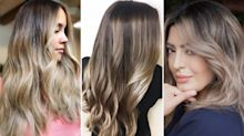 Blonde Roast Is the Latest Coffee-Inspired Hair-Color Trend for Fall