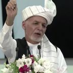 Afghanistan to free 'hard-core' Taliban prisoners
