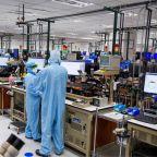 Breaking Down Apple, Inc.'s Massive $350 Billion U.S. Investment