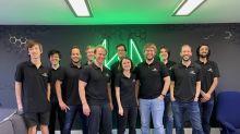 Lightspeed Venture Invests $2.8M in Crypto Market Maker Wintermute