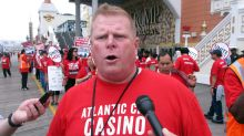 Union: Protect casino workers from hedge fund neglect