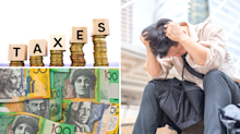 Lost your job and received a payout? This is how you might be taxed