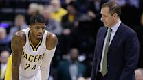 What's to blame for Pacers' implosion?