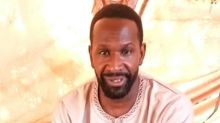 Mali: un journaliste français enlevé par un groupe jihadiste