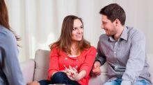 Mitos que no debes creerte sobre la terapia sexual