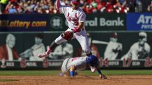 Here's why MLB's slide rule is more than a 'office-created technicality'