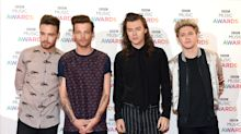 One Direction's Niall Horan blames band break-up on 's****y arguments' as he hints at reunion