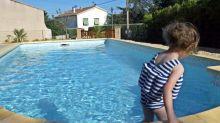 Ain: un enfant de 8 ans se noie dans une piscine municipale