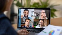 Ooma (OOMA) Boosts Video Conferencing With Enhanced Features