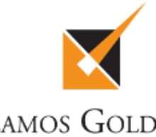 Alamos Gold Declares Quarterly Dividend