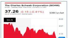 You Can Still Bank on Charles Schwab