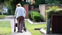 Traditional aged care is 'sad and morbid'