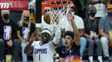 NBA betting: Pick against the spread for Game 3 between the Clippers and Suns