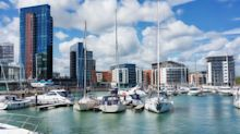 The spirited city that's a gateway to historic wonders – an expert guide to Southampton