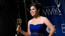How America Ferrera finally came to realize she deserved her history-making Emmy win