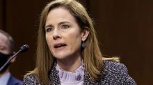 Supreme Court nominee Amy Coney Barrett's confirmation hearings: A recap of day 3
