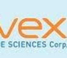 Anavex Life Sciences to Announce Fiscal 2021 Second Quarter Financial Results and Business Outlook on Thursday, May 13, 2021