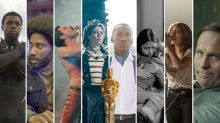 Oscar Race Defies the Experts: With 6 Days to Go, Nobody Knows a Damn Thing