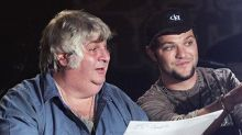 'Jackass' Star Vincent 'Don Vito' Margera, Bam Margera's Uncle, Dead at 59