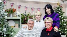 The Great Christmas Bake Off 2018 details have been revealed