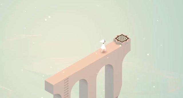 Monument Valley is getting new levels and you should be excited