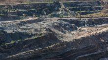 Zambia Shuts Seized Copper Mine as Prices Soar Toward Record