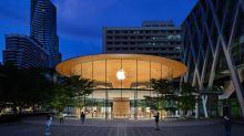 Q3-Bilanz: Apple hakt die Corona-Krise mit starken Mac- und iPad-Verkäufen ab