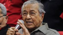 Dr M: Govt has not abolished death penalty yet