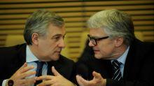 Austrian steelmaker bucks trend with new European plant