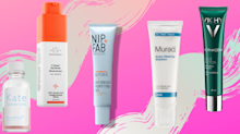 'Hands down the best': The top-rated acne-banishing products that actually work