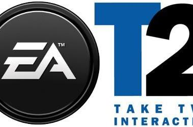 The Political Game: One vote against an EA Take-Two takeover