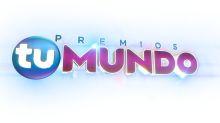 Ya salieron las nominaciones a 'Premios Tu Mundo'