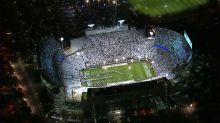 Big Ten, Pac-12 conferences vote to postpone fall sports