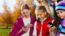 Los mejores softwares de control parental que te ayudarán con tus hijos