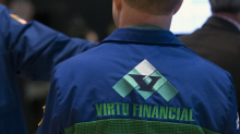 Virtu, the 'ultimate play' on volatility on Wall Street, is set for a rough quarter