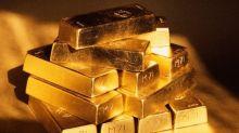 金價望升破2000美元 黃金ETF值博率高?