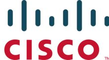 Goldman Sachs and Cisco to Host Service Provider Tech Talk