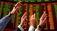 Una Finestra sull'Europa: ieri Borse in Rosso, Pesano le Stime sulla Recessione Globale