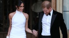 How to get Meghan Markle-worthy toned arms