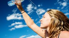 What is heatstroke, what are the symptoms and how can it be treated?