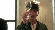 大熱日劇《Grand Maison東京》木村拓哉掀起日產葡萄酒熱潮!