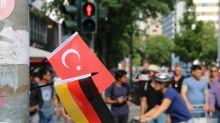 ZDFzeit über Deutsche und Türken: Sind wir wirklich Nachbarn?