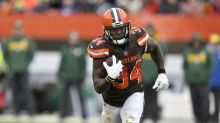 How well did fantasy draft strategy to avoid RB and WR busts work?