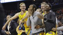 UMBC's upset is the culmination of the long-struggling program's rapid rise