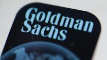 Goldman Sachs to buy wealth manager United Capital